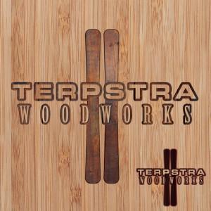Terpstra Concept #3